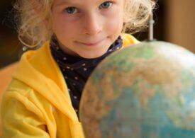 Agențiile ONU avertizează că statele nu reușesc să prevină violența împotriva copiilor