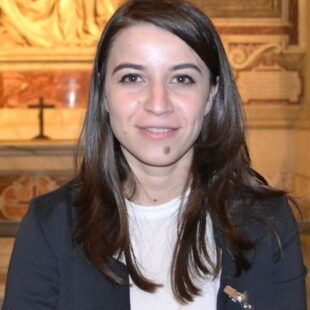Alexandra Șandru