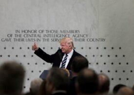 """Trump spune că trupele americane din Germania vor fi transferate """"probabil"""" în Polonia"""