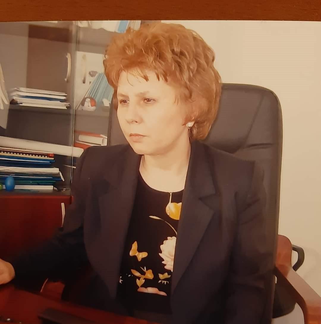 """Șefa Comisiei Covid despre testarea lui Firea, fake-news, adevărul zilei de sâmbătă și noi restricții. """"La un moment dat totul devine posibil""""  – Interviu"""