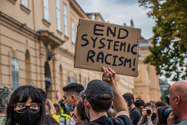 Black lives do matter. Ce putem învăța din protestele din SUA