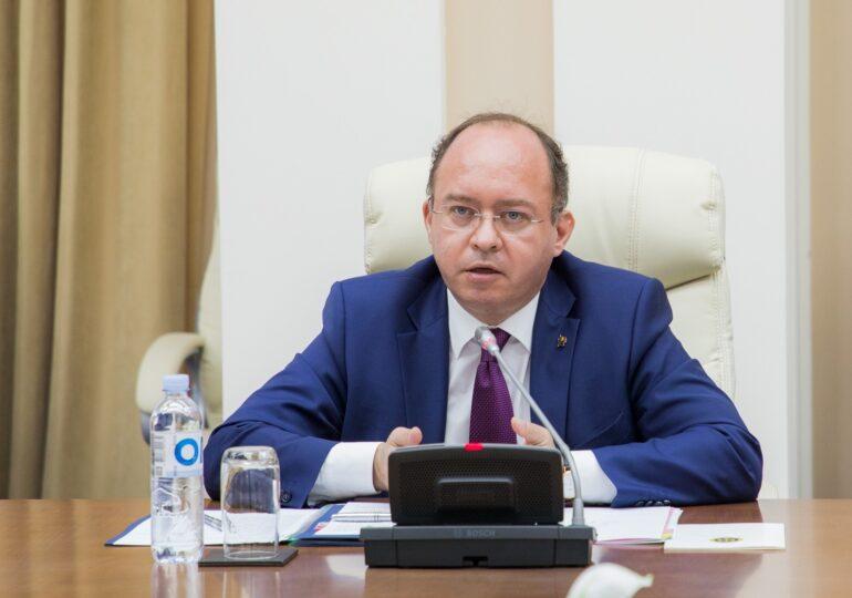 Cum răspunde România provocărilor venite dinspre Budapesta, care sunt condițiile pentru Republica Moldova și cum iese UE din criza Covid-19 - Interviu cu ministrul Aurescu