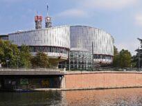 CEDO a decis că Rusia e responsabilă de asasinarea fostului spion Litvinenko şi trebuie să-i achite văduvei 100.000 de euro