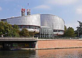 CEDO condamnă Rusia la plata unor despăgubiri din cauza închiderii unor site-uri