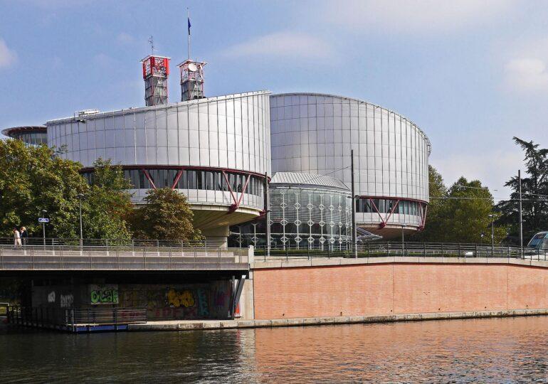 Dragoș Săvulescu vrea să dea România în judecată la CEDO și să ceară despăgubiri
