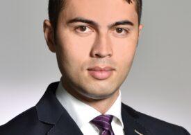 Caracteristicile procesului de digitalizare în companiile din România