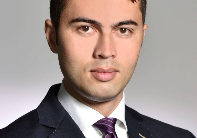 Cum vor evolua afacerile din România în 2021 - prognoze și tendințe