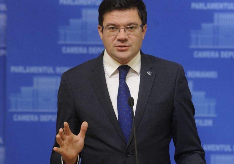 """Iohannis a avizat cererea de urmărire penală a fostului ministru Costel Alexe - <span style=""""color:#ff0000;font-size:100%;"""">UPDATE</span>"""