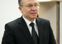 Cristian Diaconescu: