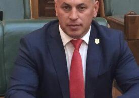Lider PNL, care a dat BAC-ul la 42 de ani, a picat cu 3,60 la Română. A depus contestație: De un 5 eu cred că am făcut