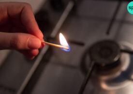 Ministrul Economiei anuntă că s-au ieftinit gazele iar la iarnă vom plăti mai puțin