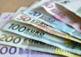 Bulgaria şi Croaţia fac încă un pas important spre trecerea la moneda euro. România a rămas în urmă
