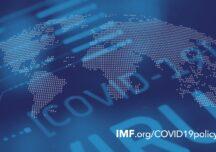 FMI avertizează: