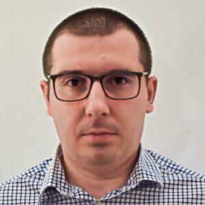 Gabriel Kolbay