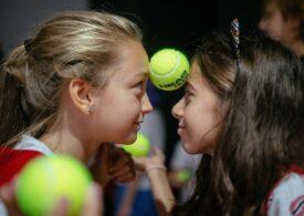 """Eveniment online de final pentru Proiectul european """"Inimi tinere - Educație sentimentală prin cultură pentru preadolescenți"""""""