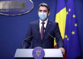 Primele reacții din Guvernul Orban după deciziile CCR
