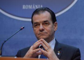 Peste 300 de ONG-uri i-au scris lui Orban: Scapă infractorii sexuali de pedepse majorate cu ajutorul Guvernului?