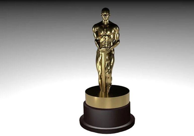 Oscarul în vremea pandemiei. Cum va fi organizată gala în acest an