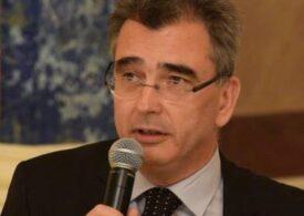 România a găsit soluția pentru a nu mai supăra pe nimeni: capitalismul fără capitaliști