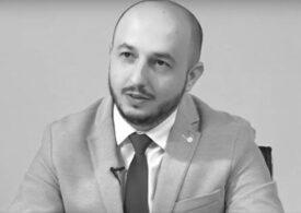 Alegeri în Iran: Consolidarea poziției ultraconservatorilor