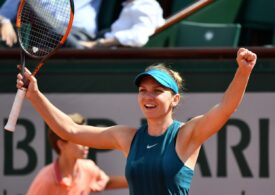 WTA a anunțat că reia clasamentul pentru Turneul Campioanelor - pe ce loc e Simona Halep