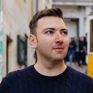 Cristian Șoitu