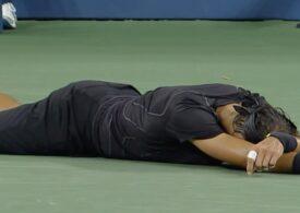 Organizatorii de la US Open au anunțat cum vor să-i împace pe tenismenii nemulțumiți