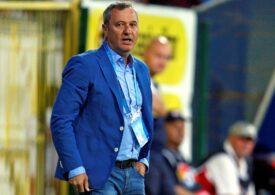 Liga 1: Poli Iași întrerupe seria negativă