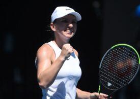 Reacția organizatorilor de la US Open după ce au aflat că Simona Halep și alți sportivi vor să boicoteze turneul