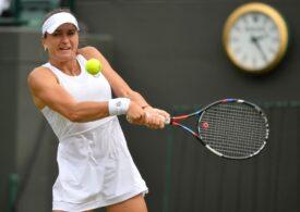Alexandra Dulgheru dezvăluie situația reală a premiilor din tenis: Cu cât a rămas, de fapt, după ce a câștigat peste 2 milioane de dolari
