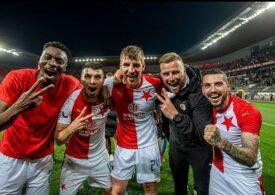 Nicușor Stanciu a anunțat numele echipei pentru care va juca în sezonul următor