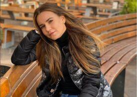 Irina Bara, eliminată dramatic de la Winners Open