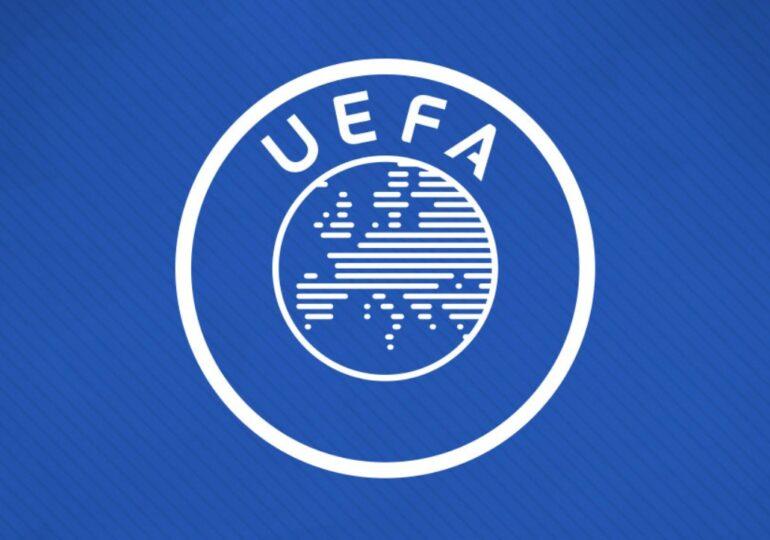 UEFA a amendat un club cu 3 milioane de euro
