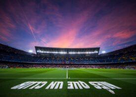 Comunicatul emis de FC Barcelona după reținerea fostului președinte
