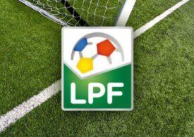 Liga 1: Universitatea Craiova învinge FC Botoșani și pune presiune pe CFR Cluj