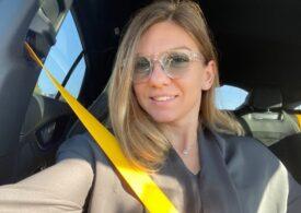 Cât timp i-a luat Simonei Halep pentru a accepta să joace la Praga: Dezvăluirile făcute de directorul turneului