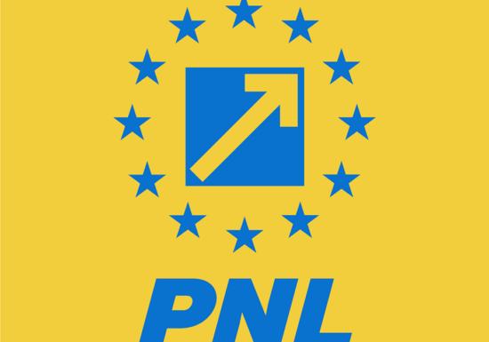 Avocat: Congresul PNL e un eveniment privat în spaţiu închis. Pot participa maximum 200 de persoane, cu certificat verde, dacă rata de infectare trece de 3 la mie în Bucureşti
