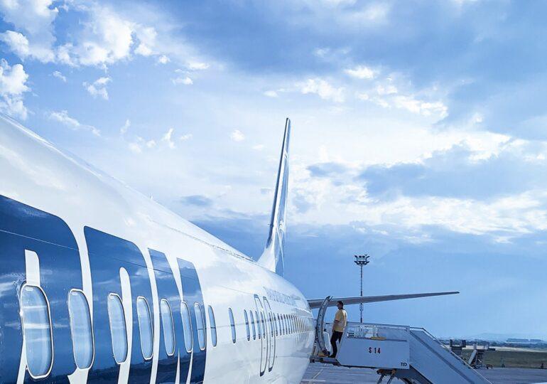 Drulă vrea să ducă TAROM la profit cu o injecţie de capital de 150-200 de milioane de euro