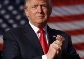 Ce spun republicanii bogaţi care plătesc pentru înlăturarea lui Trump la prezidenţiale