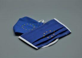 UE a început oficial campania de vaccinare împotriva Covid-19: Cine au fost primele persoane vaccinate în Italia, Spania, România și Franța