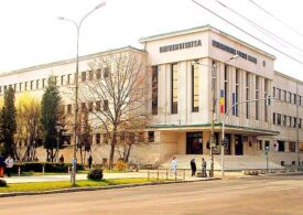 O universitate din România e implicată în cel mai mare proiect european anti-COVID