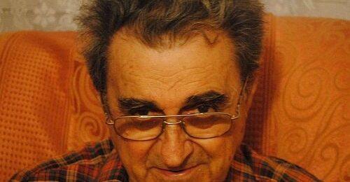 Victor Pițigoi