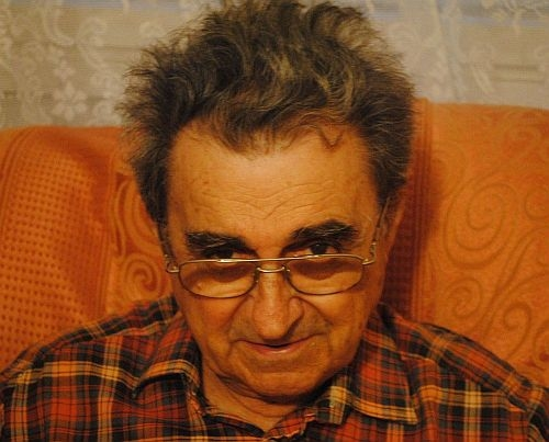 Povestea extraordinară a unei vieți începute pe vremea regelui Ferdinand: Victor Pițigoi, 94 de ani