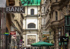 """Austria se bazează pe bunul simț al cetățenilor și anunță noi etape de relaxare a măsurilor anti-COVID: """"Bucuraţi-vă, dar fiţi precauţi"""""""