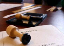 Românii pot să se înscrie la votul prin corespondență până pe 21 octombrie. Mai multe țări, inclusiv din Europa, nu vor permite votul fizic