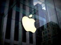 Apple a lansat iOS 15. Ce modificări au apărut