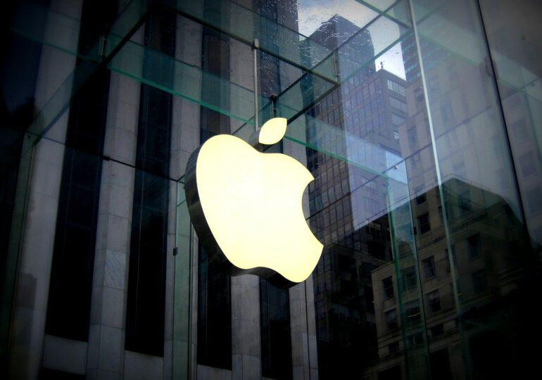 Apple va lansa noi tablete iPad Pro în aprilie