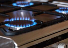 Ministrul Economiei promite că de la 1 iulie va scădea preţul la gaze, și nu cu 2 lei
