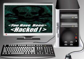 Rusia neagă orice implicare în recentele atacuri cibernetice împotriva Regatului Unit