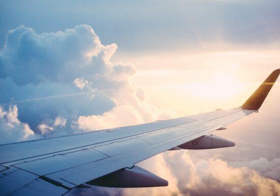 Avion deturnat la Minsk: Statele Uniunii Europene vor să impună sancțiuni Belarusului